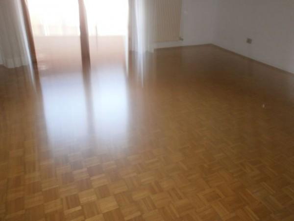 Appartamento in affitto a Udine, Udine Est, 85 mq - Foto 3