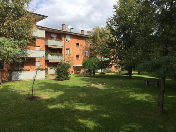 Appartamento in affitto a Udine, Udine Est, 85 mq - Foto 1