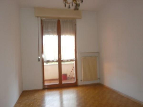 Appartamento in affitto a Udine, Udine Est, 85 mq - Foto 4