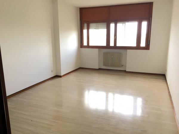 Appartamento in vendita a Udine, Udine Semicentro, 73 mq - Foto 4