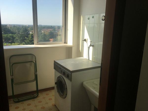 Appartamento in vendita a Udine, Udine Semicentro, 73 mq - Foto 2