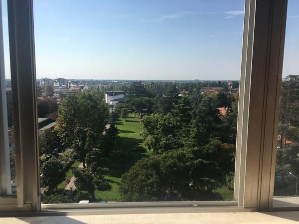 Appartamento in vendita a Udine, Udine Semicentro, 73 mq