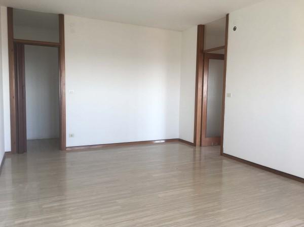 Appartamento in vendita a Udine, Udine Semicentro, 73 mq - Foto 3