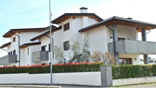 Appartamento in vendita a Campoformido, 221 mq - Foto 7