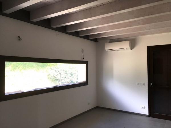 Villa in vendita a Moruzzo, Con giardino, 243 mq - Foto 8