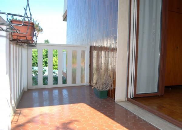 Appartamento in vendita a Pasian di Prato, 115 mq - Foto 1