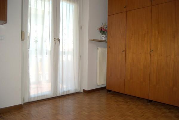 Appartamento in vendita a Pasian di Prato, 115 mq - Foto 8
