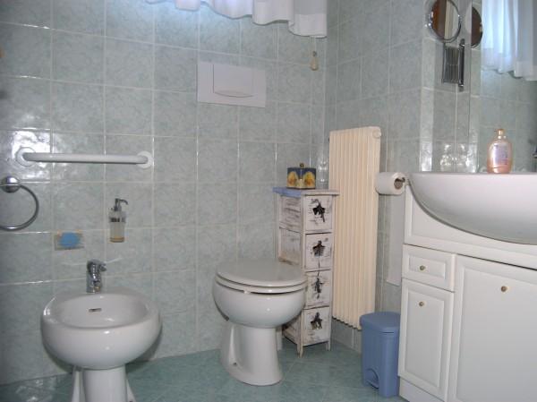 Appartamento in vendita a Pasian di Prato, 115 mq - Foto 5