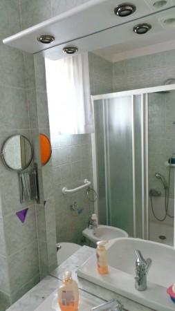 Appartamento in vendita a Pasian di Prato, 115 mq - Foto 12