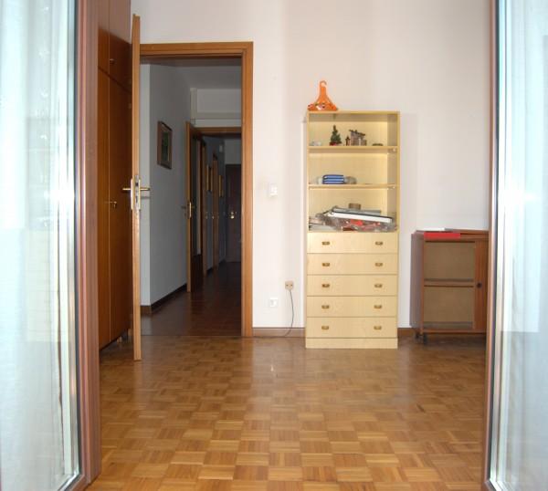 Appartamento in vendita a Pasian di Prato, 115 mq - Foto 6