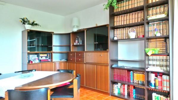 Appartamento in vendita a Pasian di Prato, 115 mq - Foto 13