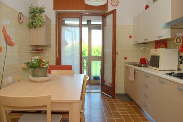 Appartamento in vendita a Pasian di Prato, 115 mq - Foto 10