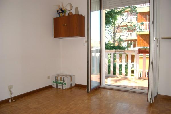 Appartamento in vendita a Pasian di Prato, 115 mq - Foto 7