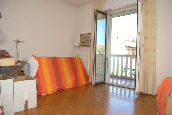 Appartamento in vendita a Pasian di Prato, 115 mq - Foto 4