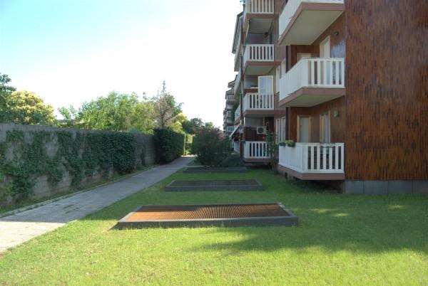 Appartamento in vendita a Pasian di Prato, 115 mq - Foto 2
