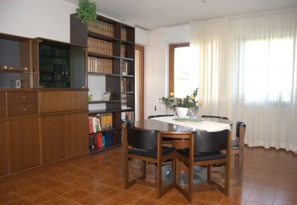 Appartamento in vendita a Pasian di Prato, 115 mq - Foto 3