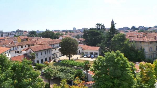 Ufficio in affitto a Udine, Udine Centro, 55 mq - Foto 13
