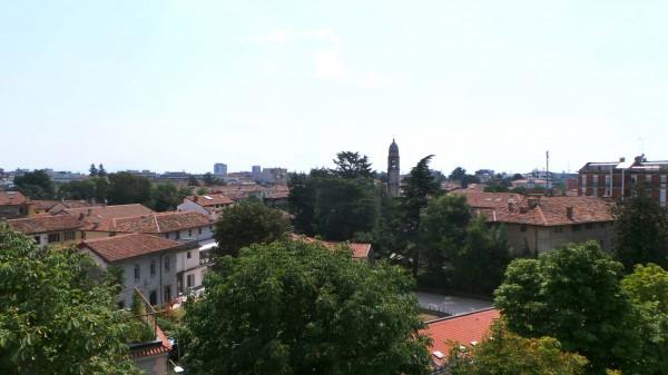 Ufficio in affitto a Udine, Udine Centro, 55 mq - Foto 8