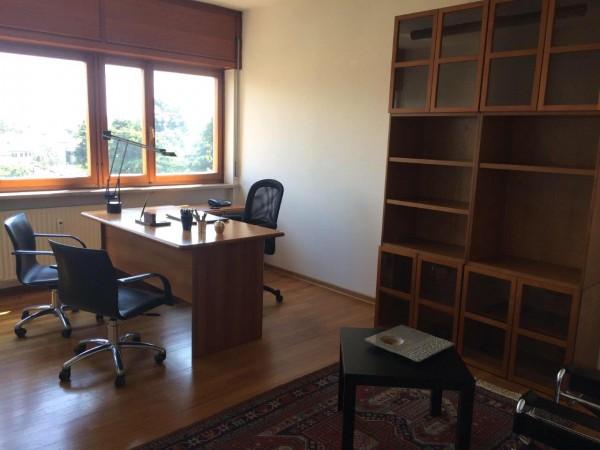 Ufficio in affitto a Udine, Udine Centro, 55 mq - Foto 2