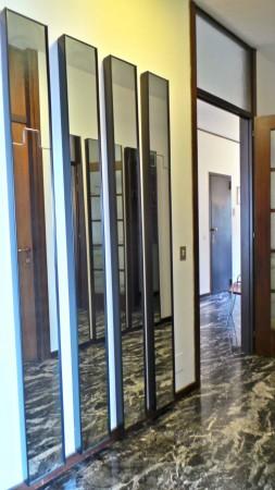 Ufficio in affitto a Udine, Udine Centro, 55 mq - Foto 11