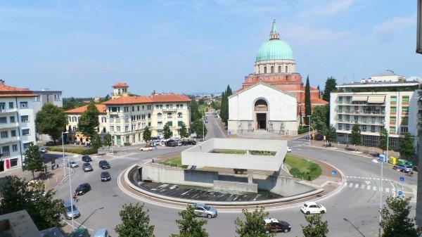 Ufficio in affitto a Udine, Udine Centro, 55 mq - Foto 7