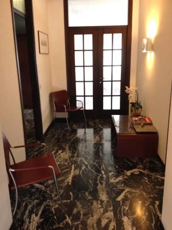 Ufficio in affitto a Udine, Udine Centro, 55 mq - Foto 4
