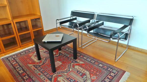 Ufficio in affitto a Udine, Udine Centro, 55 mq - Foto 12
