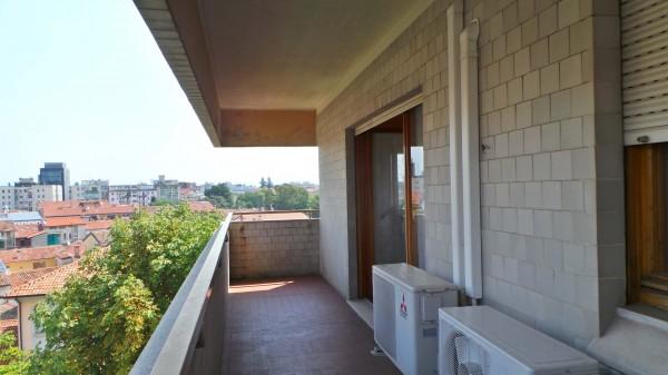 Ufficio in affitto a Udine, Udine Centro, 55 mq - Foto 6