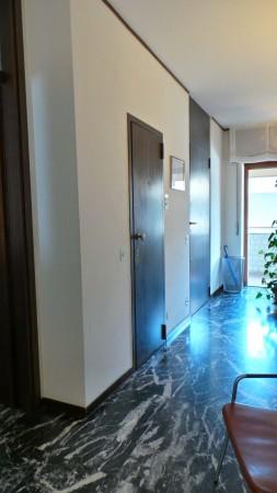 Ufficio in affitto a Udine, Udine Centro, 55 mq - Foto 16