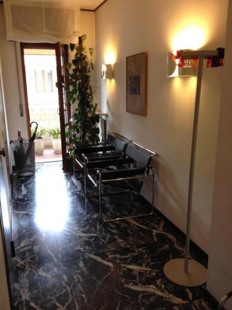 Ufficio in affitto a Udine, Udine Centro, 55 mq - Foto 5