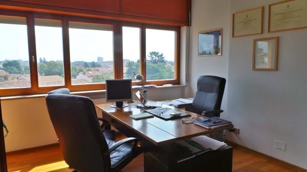 Ufficio in affitto a Udine, Udine Centro, 55 mq - Foto 9