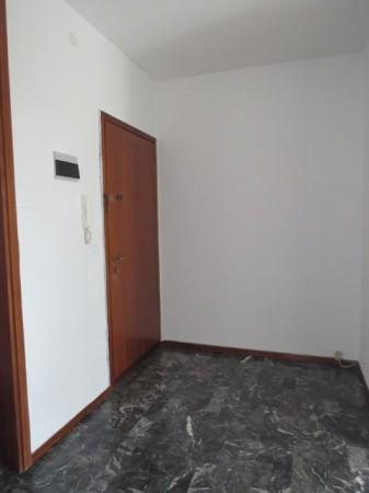 Appartamento in affitto a Udine, Udine Est, 92 mq - Foto 8