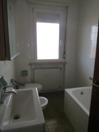 Appartamento in affitto a Udine, Udine Est, 92 mq - Foto 3