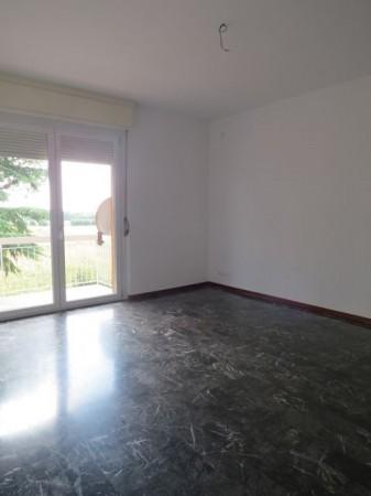 Appartamento in affitto a Udine, Udine Est, 92 mq