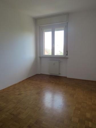 Appartamento in affitto a Udine, Udine Est, 92 mq - Foto 6