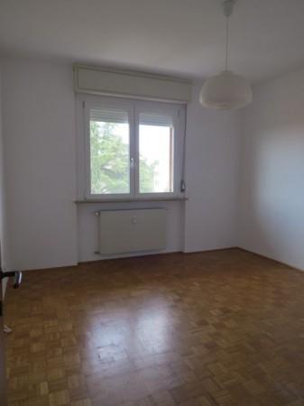 Appartamento in affitto a Udine, Udine Est, 92 mq - Foto 5