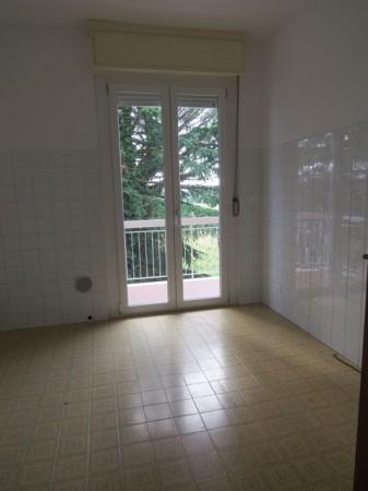 Appartamento in affitto a Udine, Udine Est, 92 mq - Foto 9