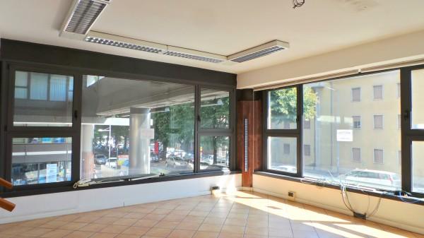 Ufficio in affitto a Udine, Udine Stazione, 30 mq - Foto 6