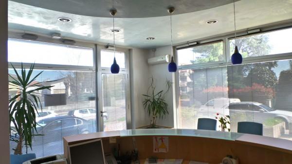 Ufficio in vendita a Tavagnacco, 80 mq - Foto 3