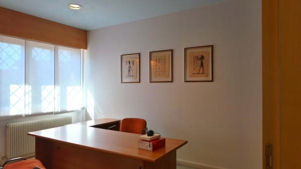 Ufficio in vendita a Tavagnacco, 80 mq - Foto 6