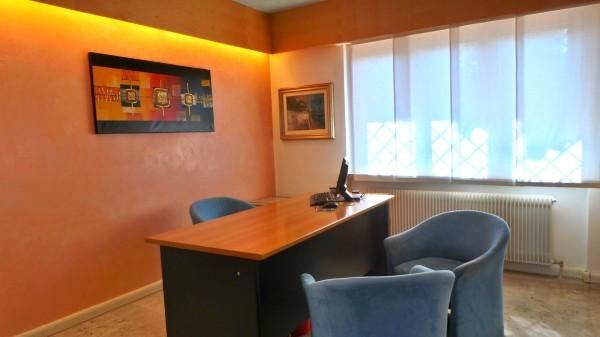 Ufficio in vendita a Tavagnacco, 80 mq - Foto 5