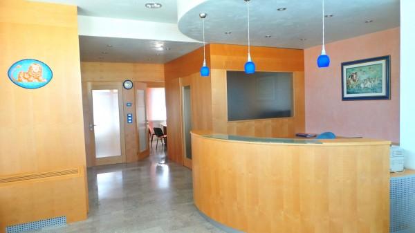 Ufficio in vendita a Tavagnacco, 80 mq - Foto 7