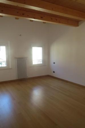 Appartamento in affitto a Udine, Udine Centro, 150 mq - Foto 3