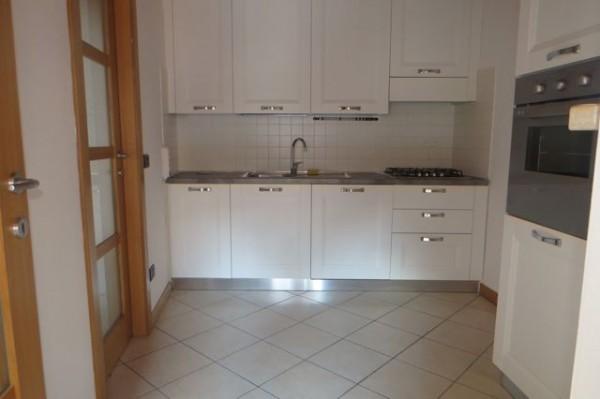 Appartamento in affitto a Udine, Udine Centro, 150 mq - Foto 9