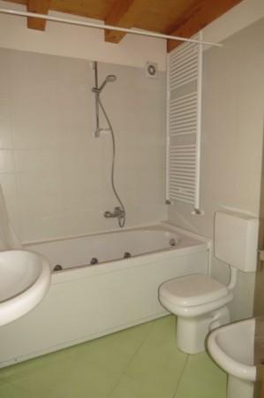Appartamento in affitto a Udine, Udine Centro, 150 mq - Foto 5