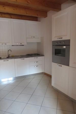 Appartamento in affitto a Udine, Udine Centro, 150 mq - Foto 11