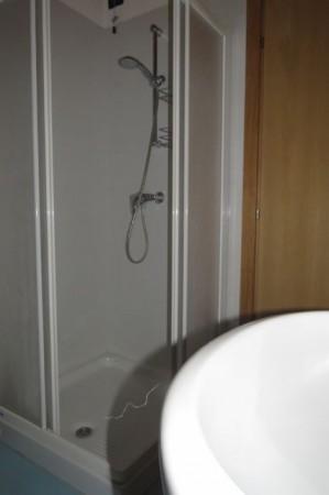 Appartamento in affitto a Udine, Udine Centro, 150 mq - Foto 4
