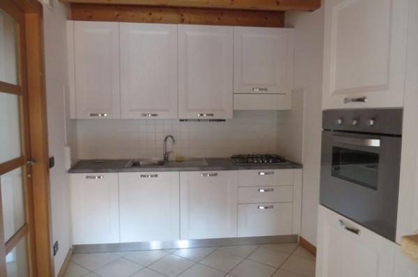 Appartamento in affitto a Udine, Udine Centro, 150 mq - Foto 10