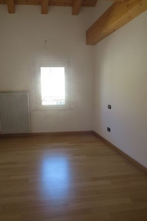 Appartamento in affitto a Udine, Udine Centro, 150 mq - Foto 2