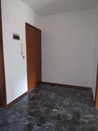 Appartamento in affitto a Udine, Udine Est, 85 mq - Foto 7